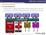 multi core introduction6