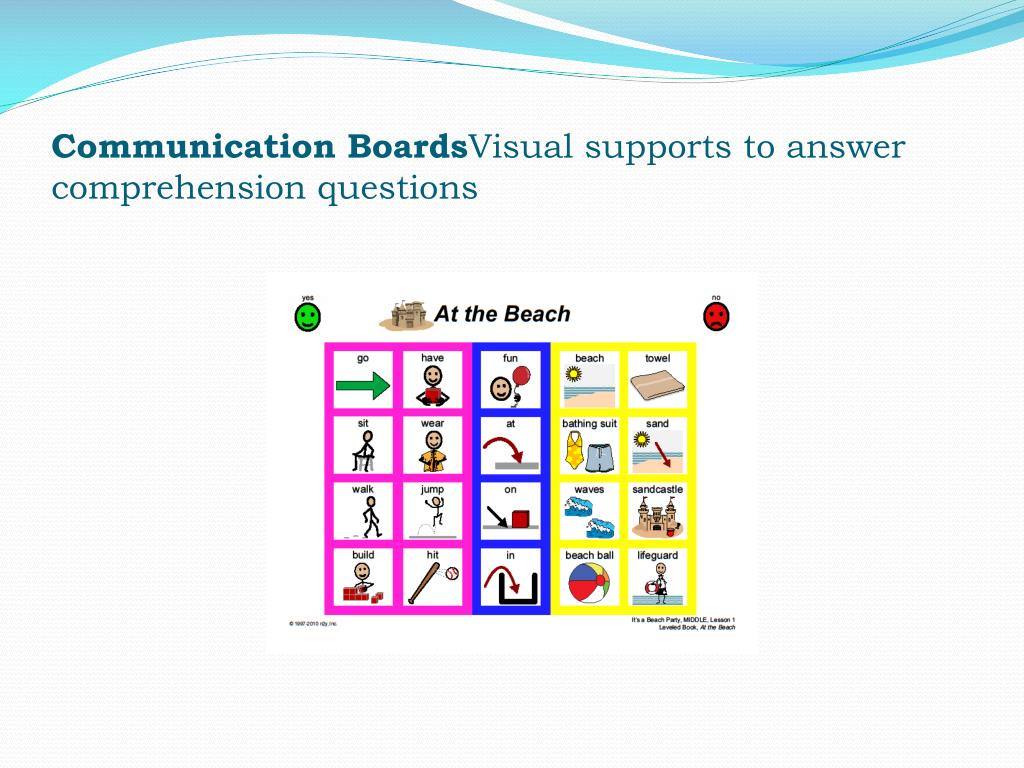 ppt  unique learning system powerpoint presentation free