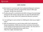 lets review2