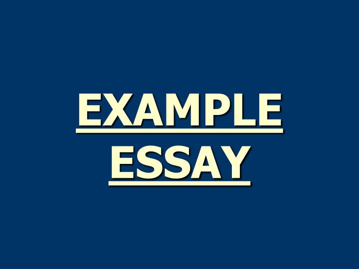Masters essay writing service number