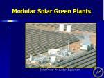 modular solar green plants3