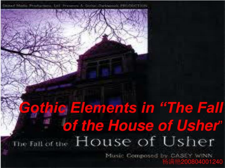 gothic element of the house of seven For example, if your birth element is fire, you need to introduce the expressions of fire feng shui element, such as the fire element colors (red, orange, purple, magenta, pink, yellow), triangular shapes, etc.