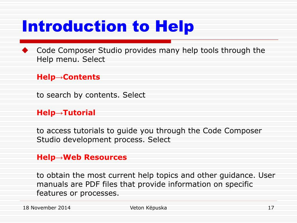 PPT - Microcomputer Systems 2 PowerPoint Presentation - ID