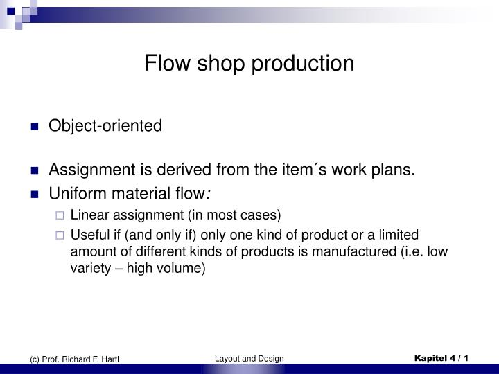 object oriented assignment 2 full Question software development 3 due date:3 june 2013 value:30 % objectives the course objectives met by this assignment a full real life business object.