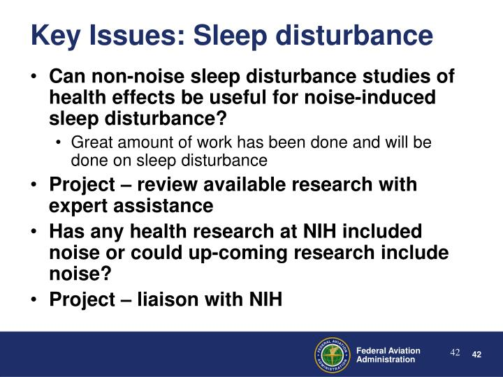 Can non-noise sleep disturbance studies of health effects be useful for noise-induced sleep disturbance?