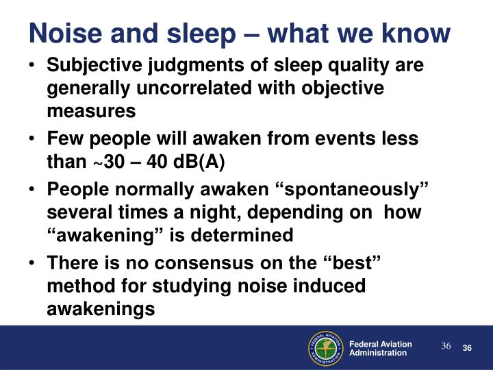 Subjective judgments of sleep quality are generally uncorrelated with objective measures