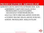 proses kontrol kr terler