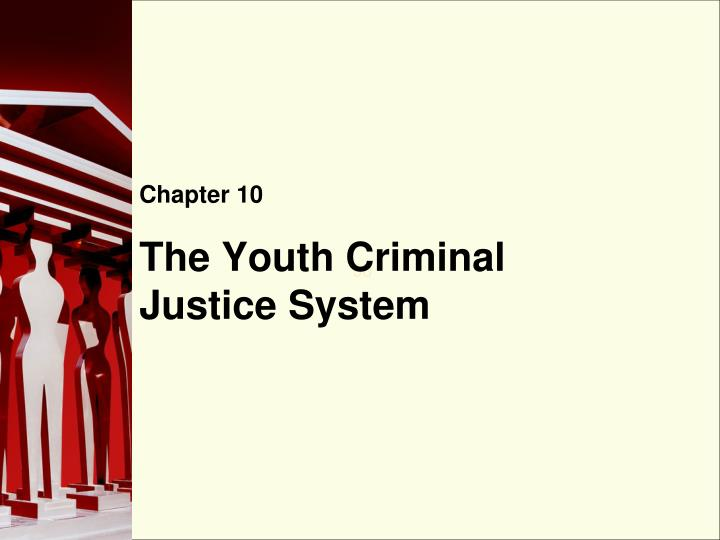 """an essay on youth violence Free essay: media violence and the effects on youth """"the more children see of violence, the more numb they are to the deadly consequences of violence now."""