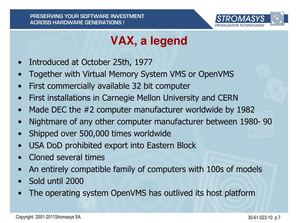 PPT - Virtualization at Work PowerPoint Presentation - ID