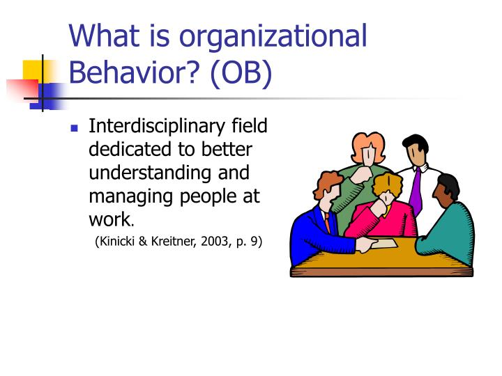 organisational misbehaviour Free shipping buy organizational misbehaviour at walmartcom from `soldiering' and absenteeism to humour in organizations and the emergence politics of sexuality, this book explores the latest forms of organizational subversion and offers fresh insights of the underlying dynamics of management and organizational processes.