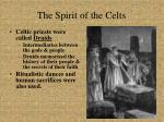 the spirit of the celts2