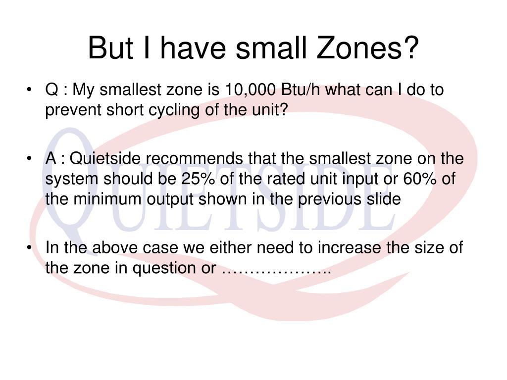PPT - TECHNICAL QUIETSIDE PowerPoint Presentation - ID:6791530