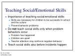 teaching social emotional skills2