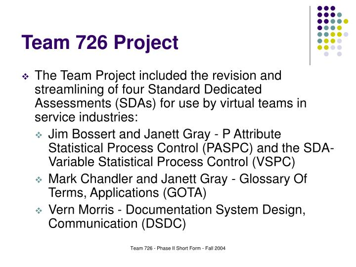 statistical process control and team pacific Industrial statistics design of experiments (doe) survival and reliability analysis statistical process control statistics and machine learning toolbox™ provides tools for designing experiments, analyzing reliability and survival data, process quality control, and data surveillance.