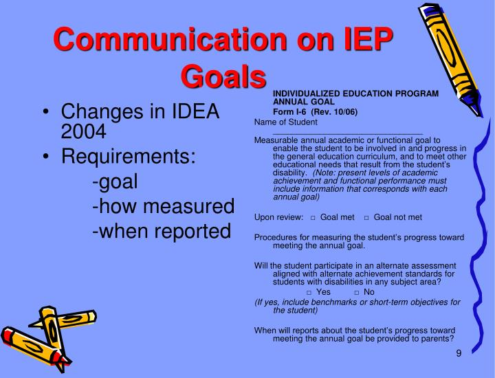Changes in IDEA 2004