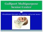 gulfport multipurpose senior center2
