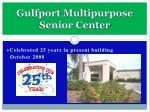 gulfport multipurpose senior center4