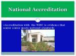 national accreditation1