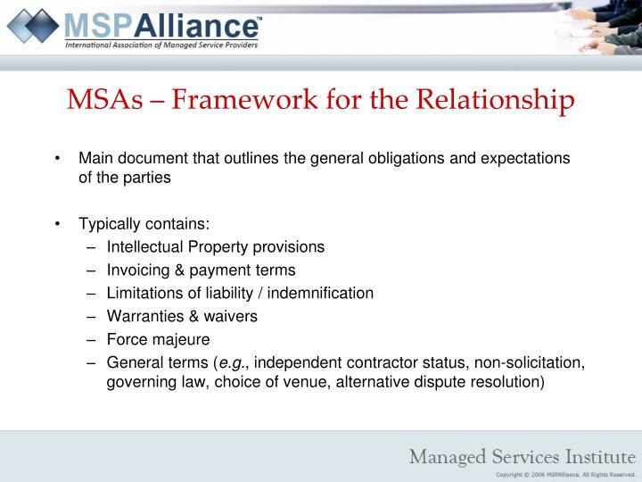 Ppt Service Level Agreement Workshop Powerpoint Presentation Id