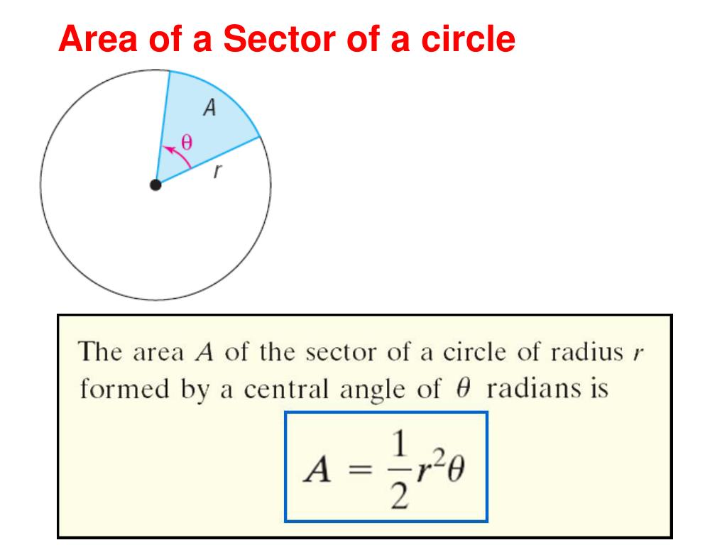 PPT - Section 2.1 Angles and Their Measure PowerPoint ...