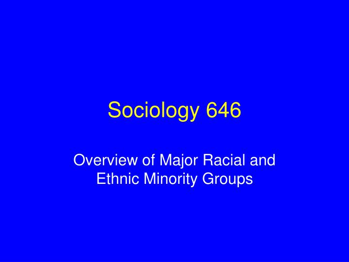 ethnic and racial group overview Learn about racial and ethnic groups with free interactive flashcards browse 500 sets of racial and ethnic groups flashcards.
