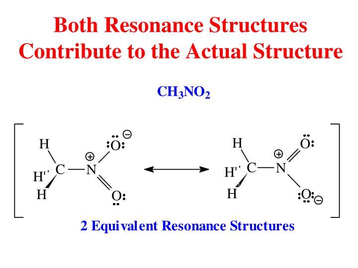 organic chemistry 9th edition solomons pdf