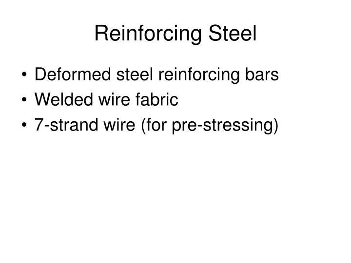 PPT - Reinforced Concrete Design PowerPoint Presentation - ID:6797866