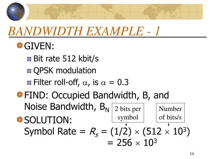 Ppt Ec 723 Satellite Communication Systems Powerpoint Presentation