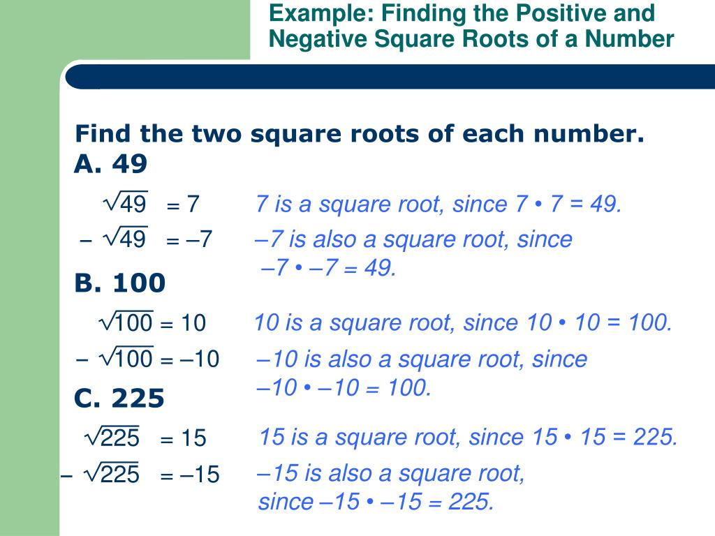 Ppt Squares And Square Roots Powerpoint Presentation Free Download Id 6798626 Plus members can use this web site without ads, without tracking and without the need to accept third party cookies, because for them no advertising and no tracking service will be used. ppt squares and square roots