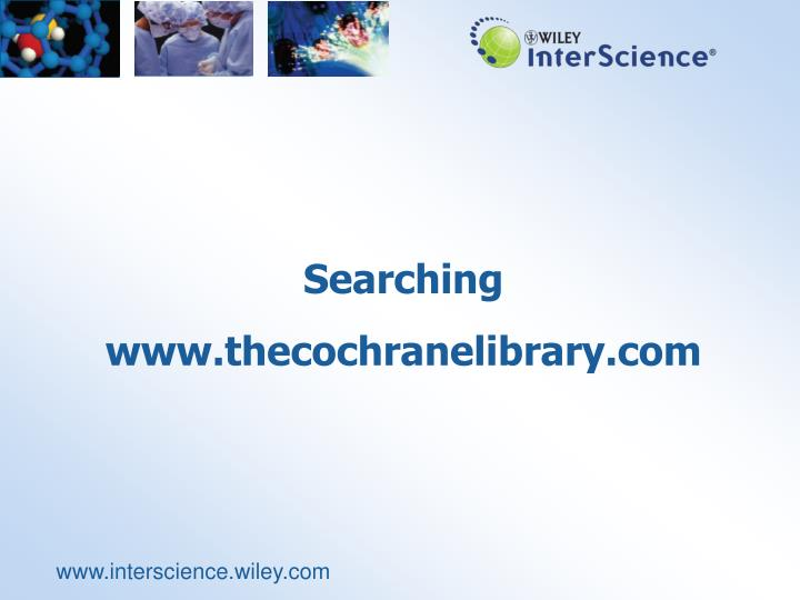 scientific search Thermo scientific applied biosystems invitrogen see links for shop all products shop all services antibody search.