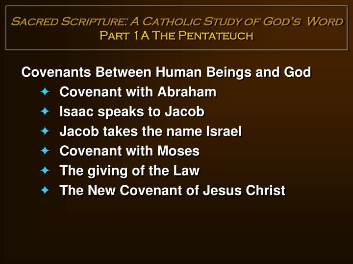 Ignatius Catholic Study Bible: Book of Genesis: Scott Hahn ...