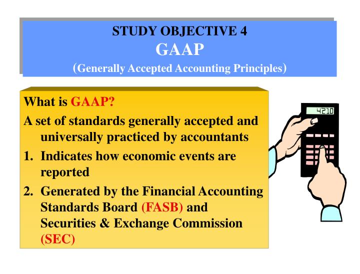 how the differences between the general accepted accounting principles and the international financi While the group did not explicitly propose worldwide adoption of ifrs (international financial reporting standards), that is the implication, because it hardly seems likely that the rest of the world will drop ifrs in favor of gaap (us generally accepted accounting principles.