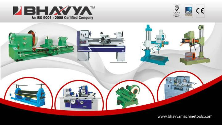 the different types of lathe in relations to manufacturing applications Find various types of lathe machines used in different industrial applications at bhavya machine tools, you can get all types of machine tools including lathe.