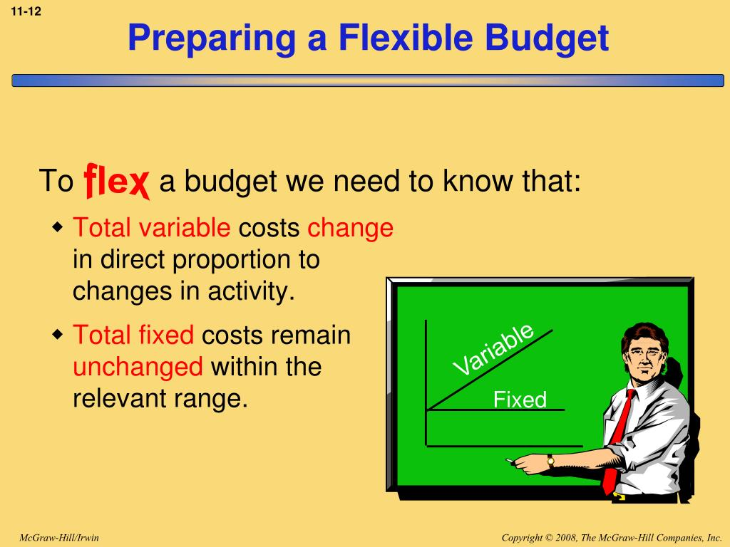 PPT - Chapter 11 PowerPoint Presentation, free download ...