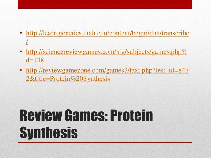 http://learn.genetics.utah.edu/content/begin/dna/transcribe/