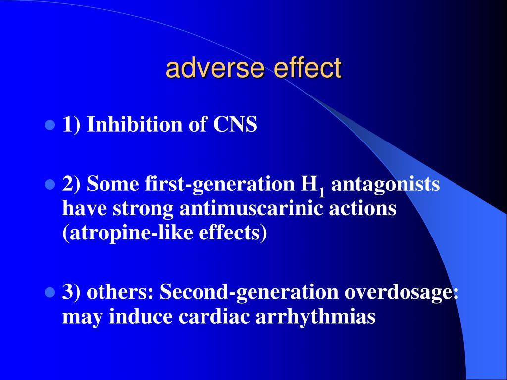 histamine  antihistamine drugs powerpoint 1024 x 768 · jpeg