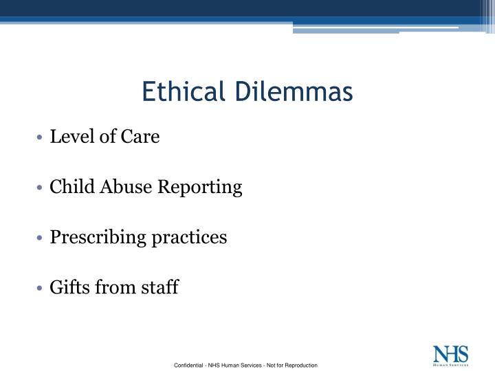 ethical issues on child abuse The ethical and legal issues in child maltreatment research discussed here have been derived from legal and ethical literature regarding the use of human subjects in research, the use of children as research subjects, and the.