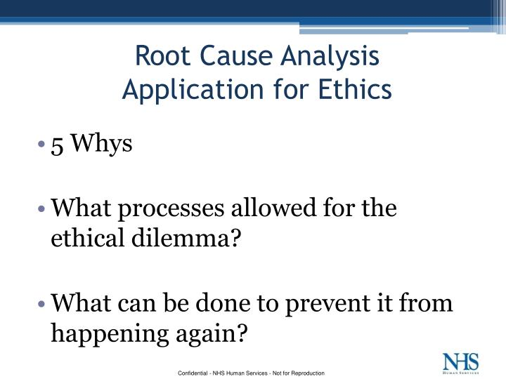 ethical dilemma jackie and curtis Jacqueline lorene bender, ellicsr health, wellness, and cancer  curtis  describes the ethical challenges of social networking and online.