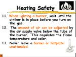 heating safety3