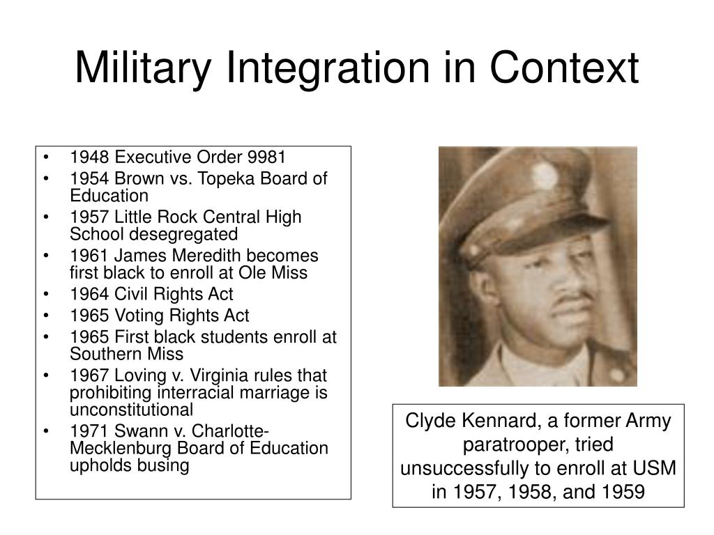 Ppt Early Cold War And The Korean War From Pusan Through border=