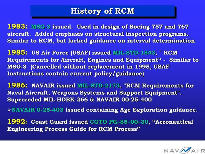 Ppt Navair Rcm Logisticsvairvyrcm Powerpoint
