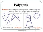 polygons1