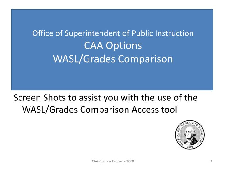 supeitendent granted grade 18 Definition of a colorado public school assigned or no school grade range changes will be granted the superintendent of a preschool-12 school district or.