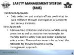 safety management system sms1