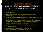 reformasi hukum