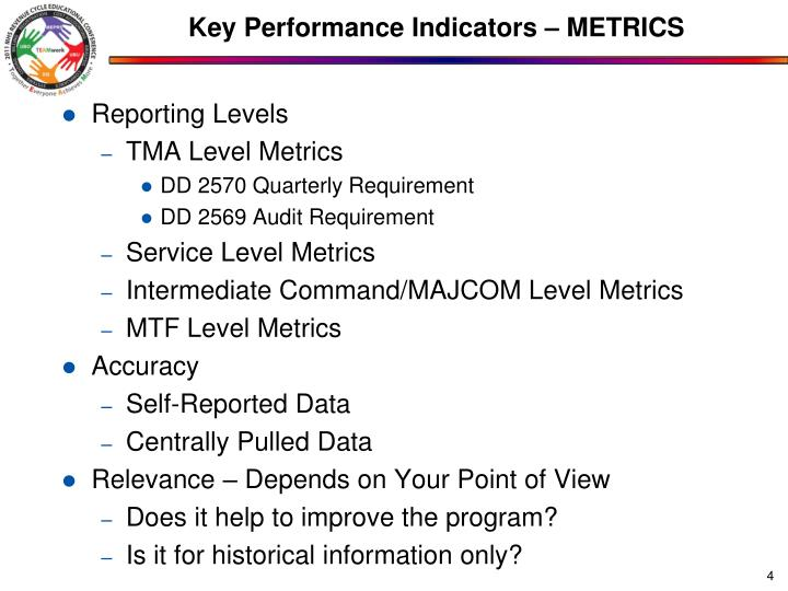 accurate pull data Random samples and statistical accuracy  if you are collecting data on a large group of  these two concepts work together to determine how accurate your survey.