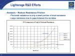 lighterage r d efforts3