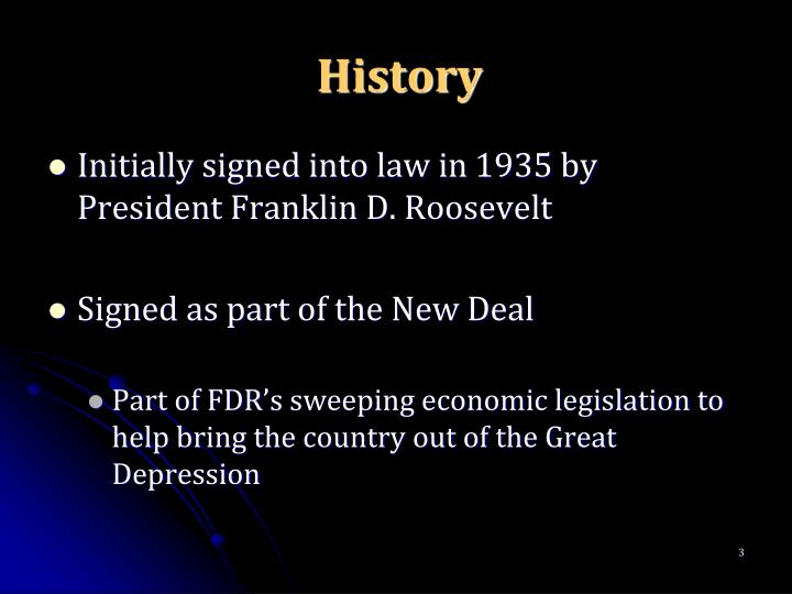 relief recovery and reform brought by franklin roosevelts new deal Powerpoint slideshow about 'essential questions : to what extent did franklin roosevelt's new deal provide relief, recovery, & reform during the gre' the new deal did not bring economic recovery or an end to the depression the new deal brought major reforms that changed america.
