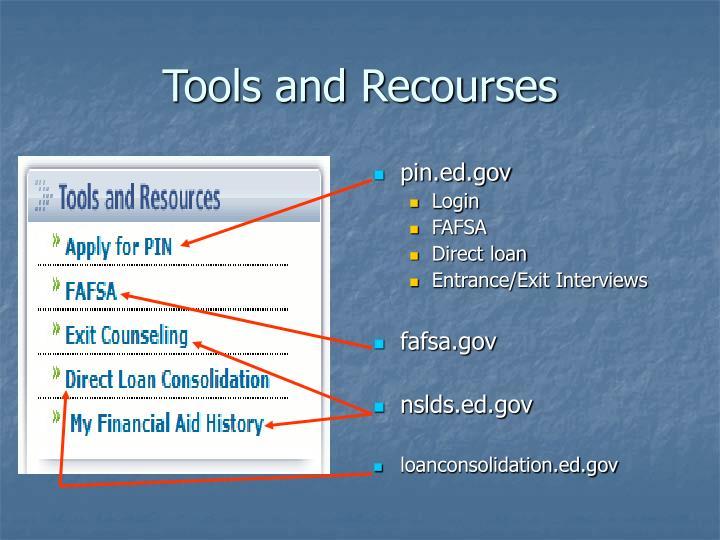 pin.ed.gov
