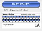 battleships2